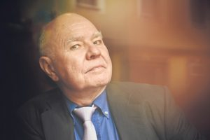 Marc Faber: India to Grow Between 4 And 7% in Coming 10 Years