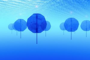 Oceansphere: An Automated Fish Farm