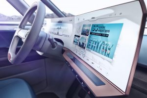 Some Future Trending Auto Technologies You Should Be Aware Of