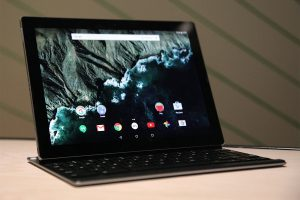 Google Pixel C to Be the First Tablet to Get Android O