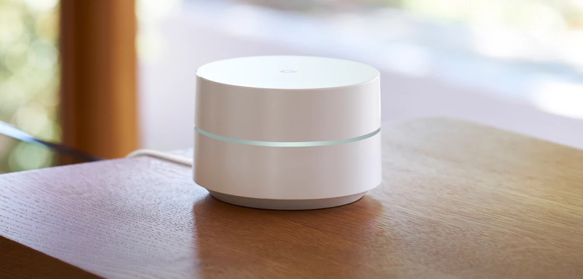 How to Pause Internet Using Google Wi-Fi