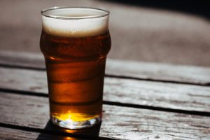 Now Beer Can Be Made From Recycled Wastewater As Well