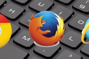 Tricks about Web Browser