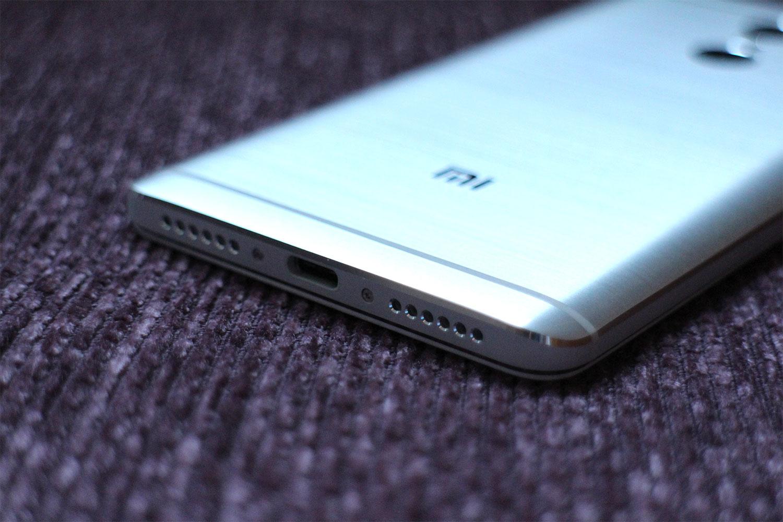 Xiaomi Mi 6's Specs Leaks Online