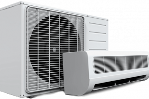 Air Conditioners Market