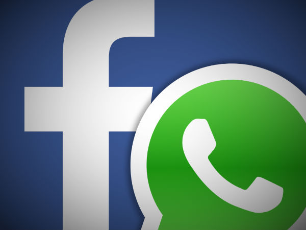 Beware Facebook And Whatsapp Group Admins..! You Can Be Jailed For Offensive Posts