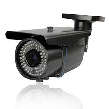 DVR and NVR for Use in CCTV Surveillance Market