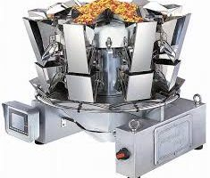 Food Packaging Machinery Market