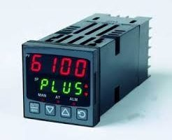 Global Fuzzy Logic Temperature Controllers Market 2017-2022