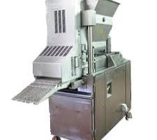 Global Garment Processing Equipment Manufacturing Market 2017-2022