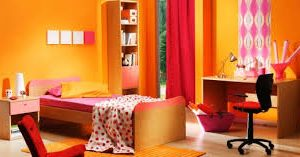 Interior Paints Market