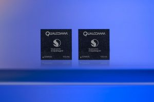 Qualcomm reveals Snapdragon 660, 630 mobile platforms