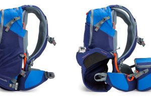 1Hydration Packs