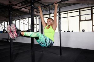 4Vertical Leap Training Equipment