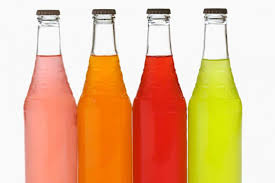 Global Alcopop Market 2017-2022