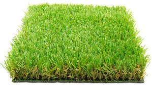 Global Artificial Grass Turf Market 2017-2022