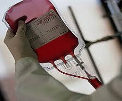 Blood Bank Information System Market