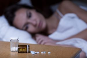 Insomnia Drugs Market