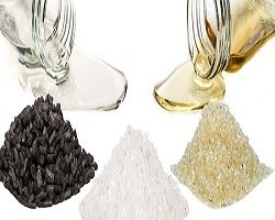 Japan Styrene-Maleic Anhydride Copolymer Market