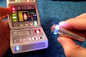 Global Medical Tricorder Market 2017-2022