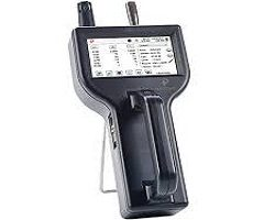 Particle Counters Market