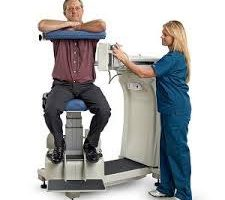 Global Point of Care CT Imaging Systems Market 2017-2022
