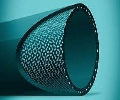 Reinforced Thermoplastic Pipes (RTP) Market