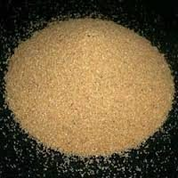 Resin Coated Sand Market