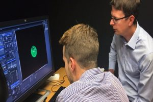 Scientists Develop Software to Alter Recordings of Human Voice