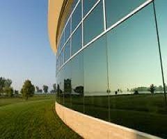 Solar Control Window Films Market