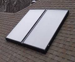 Solar Encapsulation Materials Market