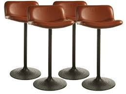 Global Traditional Bar Chairs Market 2017-2022