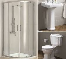 Global Traditional Shower Cubicle Market 2017-2022