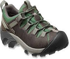 Trail Running Shoes Market