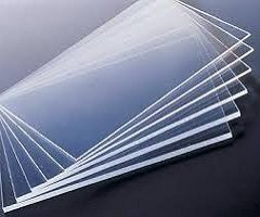 Transparent Conducting Oxide (TCO) Glass Market