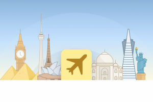 Travel Mode: A Feature That Secures Your Data While Crossing Borders