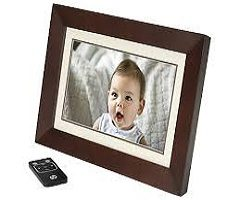 Digital Photo Frame Market
