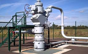 Global Well Completion Equipment Market 2017-2022