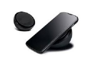 Global Cell Phone Wireless Chargers Market 2017-2022