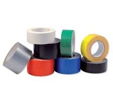 Global Cloth Tape Market 2017-2022