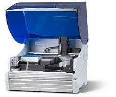 ELISA Analyzers Sales Market