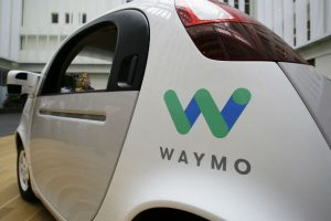 India Takes More Efforts on Driverless Vehicle