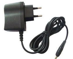 Mobile Phone Charger Market