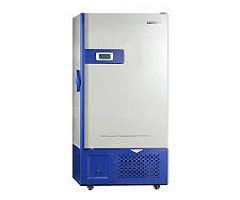 Ultra-Low Temperature Freezer Market