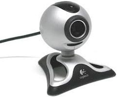 Webcams Market