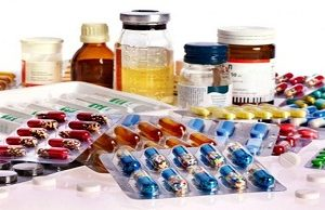 Anaesthetic Drugs and Pain Drugs
