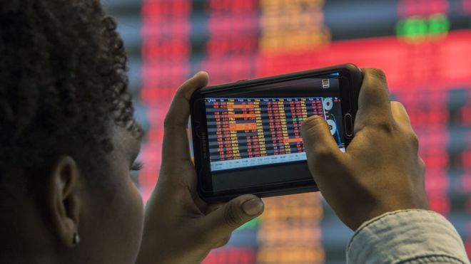 Brazil Fiscal Technology Companies Looks For a Share in Market