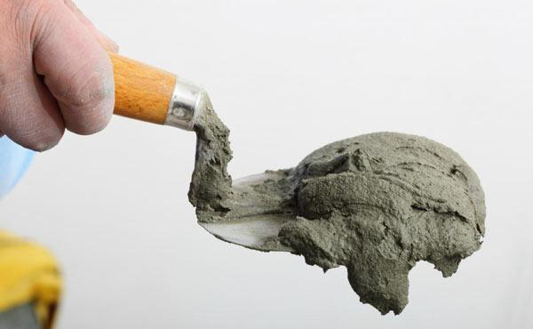 what is cement Epa is reducing harmful air pollution from the portland cement industry through regulations that rely on current technologies to reduce emissions of toxic air pollutants, such as mercury, acid gases and total hydrocarbons, along with emissions of particulate matter (also known as particle pollution.