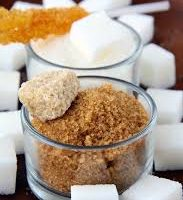 Food Sweeteners