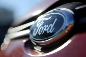 Ford to Appeal To Prevent the U.S. Recall of 2.5 Million Cars